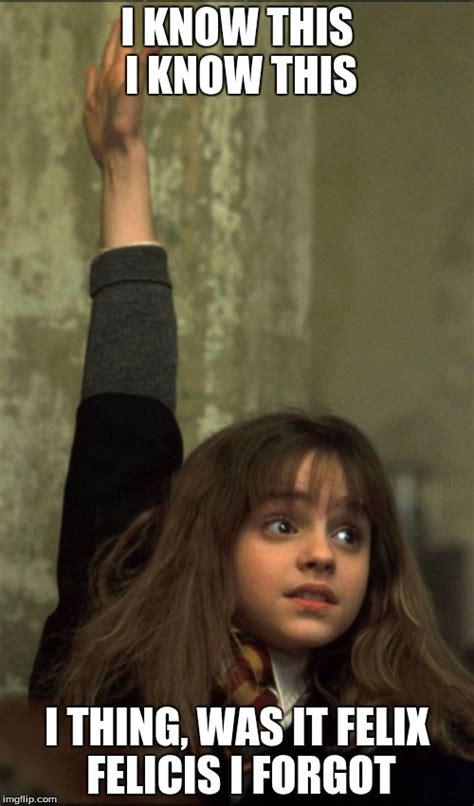 Hermione Granger Memes - best hermione memes harry potter and hermione memes