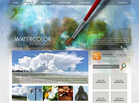 pattern photoshop web design 20 high quality photoshop web design tutorials web