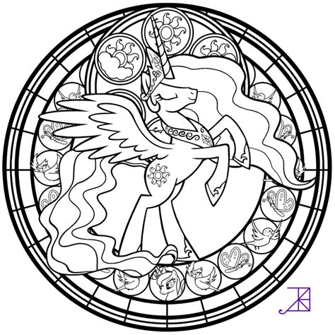coloring pages christmas stained glass simple stained glass coloring pages az coloring pages