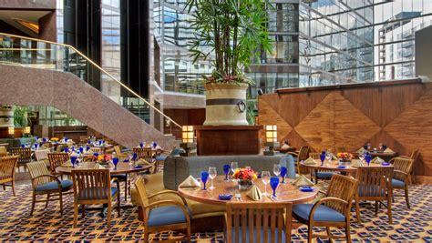 dining room tables austin tx dining room sets austin tx target dining room table