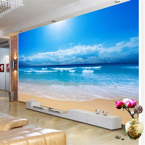 wholesale wall murals wall murals for cheap 28 images buy wholesale nature wall mural from china nature get cheap