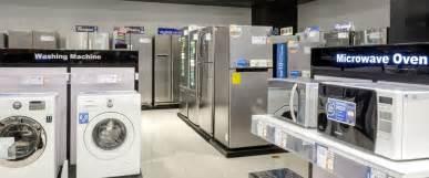 Appliance Stores Point Design Sm Appliance Store Aura Taguig Philippines