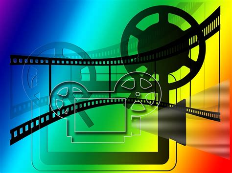 film reel images pixabay download free pictures free illustration film projector movie projector free