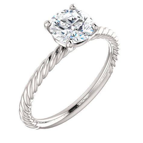 engagement rings 2000 princess jewelry