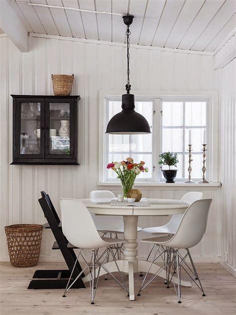 decorar paredes cocina facilisimo grandes mesas redondas para la cocina decorar tu casa
