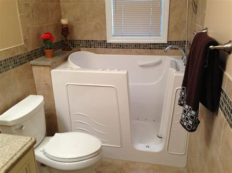 safe step bathtubs safe step walk in tub company book of stefanie