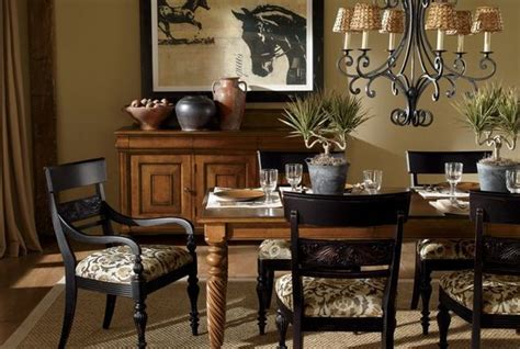 ethan allen dining room furniture mackenzie dining room ethan allen furniture