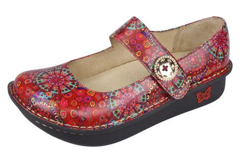 www alegria shoes alegria bloom the original alegria shoe shop