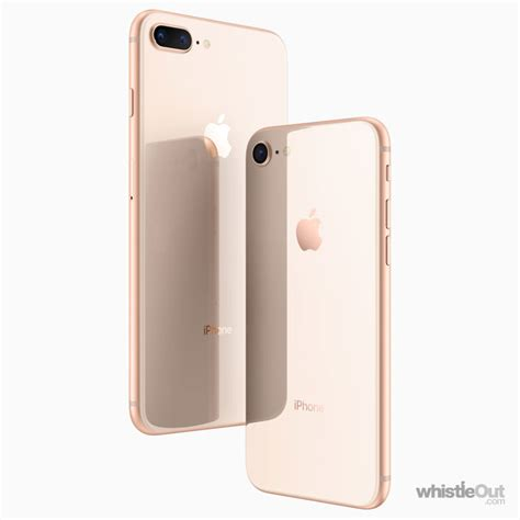 iphone   gb prices compare   plans