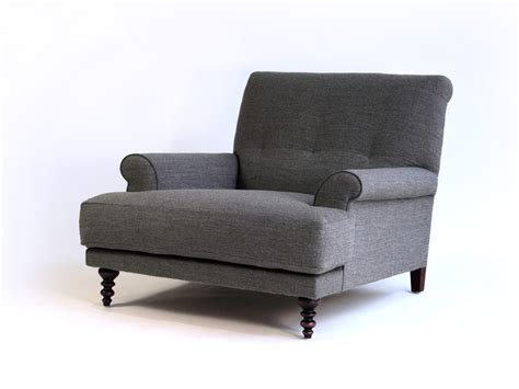 Large Armchair Buy The Scp Oscar Armchair At Nest Co Uk