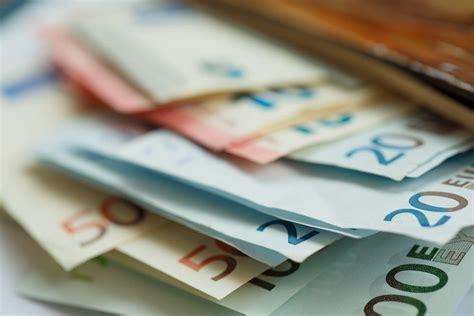 Bewerbungsgesprach Gehaltsfrage Gehaltsfrage Besser Erst Im Zweiten Gespr 228 Ch Karrierebibel De