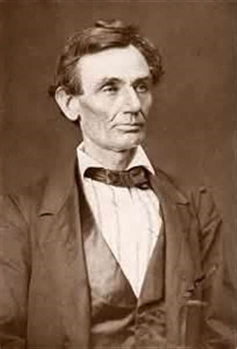 young abraham lincoln biography the life and legacy of abraham lincoln