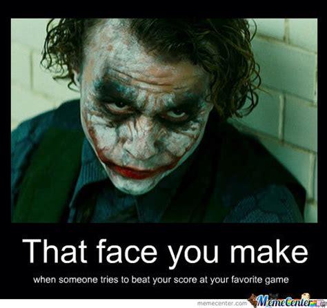face       beat  score