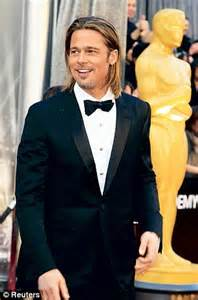 Turned Brad Pitt Into A by Osamabad Abbottabad S Chandigarh Market Is Turned Into A