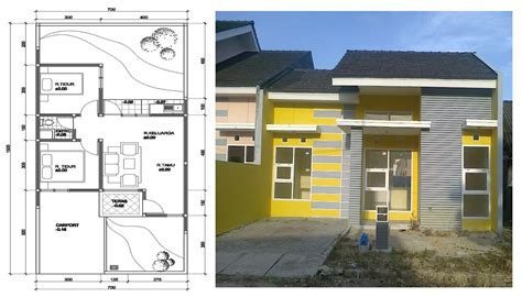 contoh gambar desain dapur minimalis 100 contoh gambar desain rumah minimalis 1 lantai tak