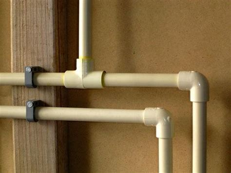 Plumbing Cpvc by Beware Of Brittle Cpvc Plumbing Pipe The Gear Page