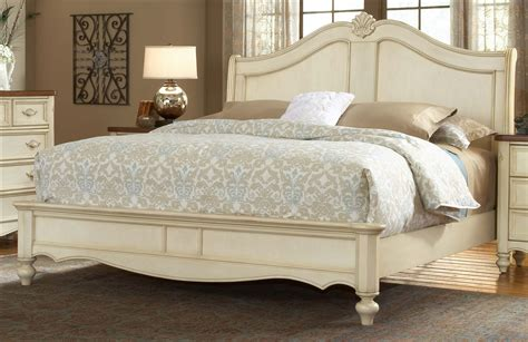 at home bedroom furniture chris madden bedroom furniture exclusive789 home inspiration