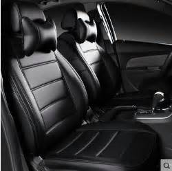 Leather Car Seat Covers Ontario Canada Customize Car Seat Covers Leather Cushion Seats Cover Set