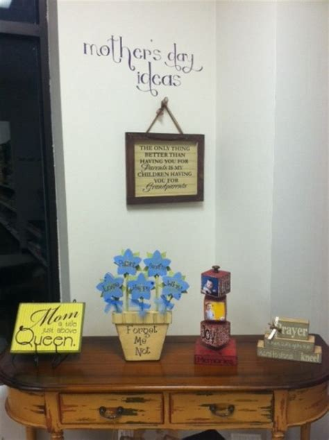 crafty home decor like plaque on the wall gift ideas pinterest