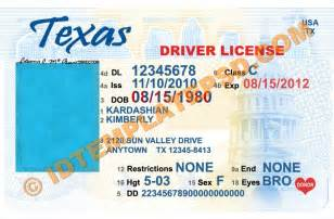 california drivers license template this is usa state drivers license psd photoshop