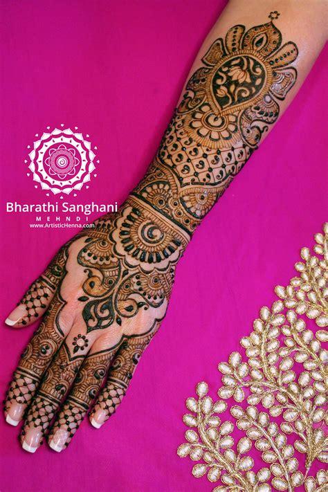 how much is it to get a henna tattoo bridal henna artistic henna henna artist derby east