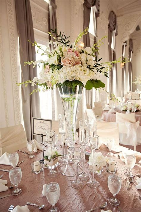 35 best flower arrangements images on flower arrangements floral