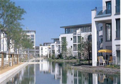 freie wohnungen in bottrop wohnen am beethovenpark in k 246 ln architektur baukunst nrw