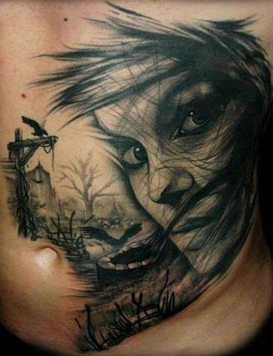 old ghost tattoo 31 best creepy ghost tattoos images on ghost
