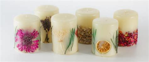 Deco Kerzen by Kerzen Dekoration Sch 246 Nheit Ist Immer Im Trend