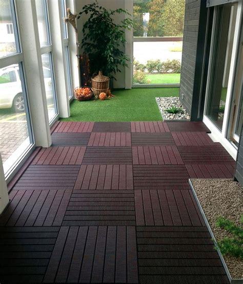 pavimento per veranda pavimento per veranda beautiful pavimenti per esterni