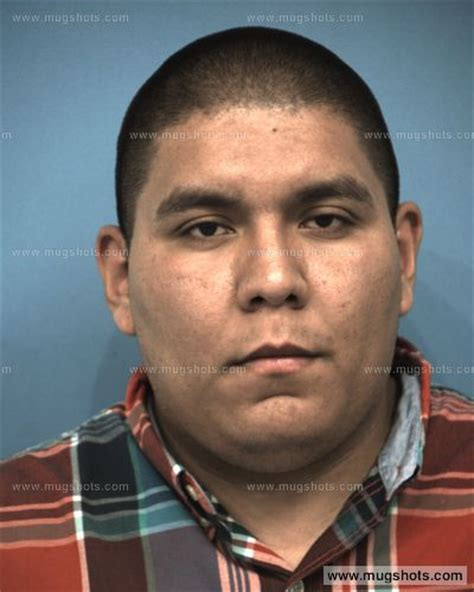 Williamson County Official Records Daniel Aviles Mugshot Daniel Aviles Arrest Williamson County Tx