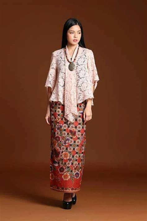 Csl Dres Brokat 901 best 25 kebaya ideas on kebaya dress modern kebaya and kebaya brokat