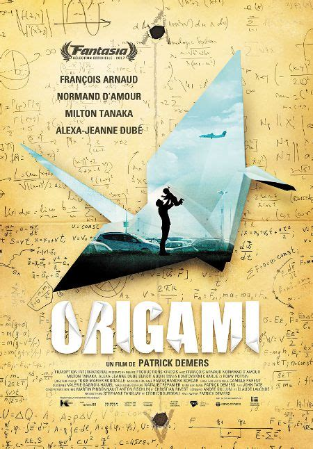Origami Documentary - origami documentary 28 images pin officially cool