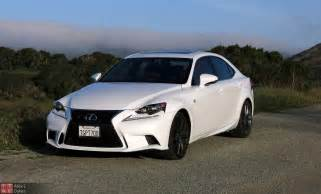 2015 Lexus Is F Sport 2015 Lexus Is 350 F Sport Interior 005 The About Cars
