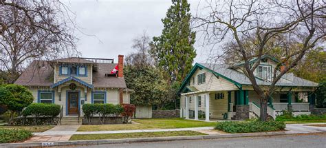 Buy House In Fresno 28 Images Destinations By