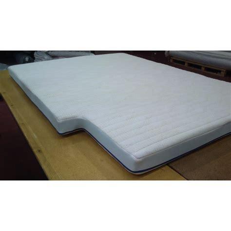 il tuo materasso calcolo prezzo materassi su miusra per cer roulotte