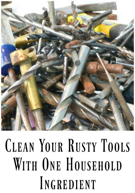 home decorating diy projects tools hardly become