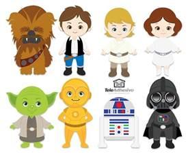 Star Wars Lego Wall Stickers star wars kit