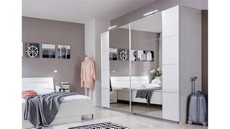 Schlafzimmerschrank Mit Spiegel by Schlafzimmerschrank Modern Mit Spiegel Grafffit