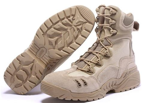 Magnum Spider Boot Army 109 best desert army boots images on slippers
