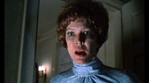 ellen burstyn exorcist series fox gives green light to new exorcist tv series pophorror