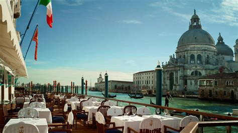venice best restaurants where to eat and drink in venice italy