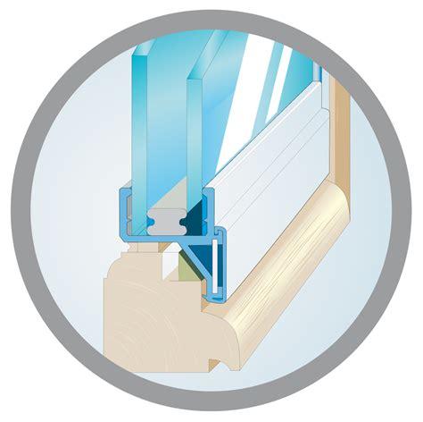 coefficient k vitrage double fenetre double vitrage en renovation artisan devis