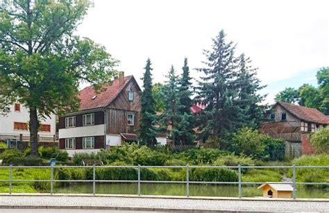 architekt erfurt die trautwein architekten bauen in erfurt marbach