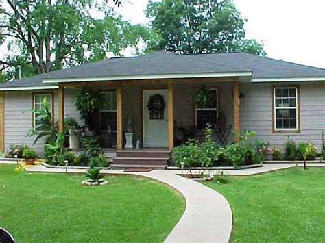 pictures of house florence ms pretty house in florence mississippi photo