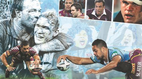 nfl supporters rugby league nrl scores nrl ladder fox sports where heroes aim up rugby league fans select their
