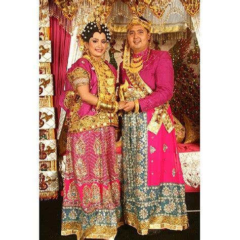 Kebaya Ba 126 27 best bugis wedding images on bodo makassar