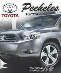 Pecheles Toyota You Checked Out The New Features On The New 2018