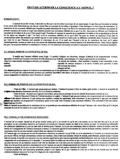 Exemple Dissertation Preuve Uniforme Francais by How To Skim Read A Book