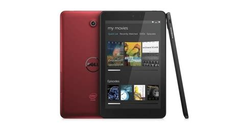 dell venue 8 android dell venue 7 and 8 tablets now getting updated to android 4 4 2 kitkat